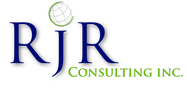RJR Consulting, Inc.